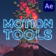 Elements Tools   After Effects - VideoHive Item for Sale