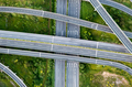 highway interchange Road - PhotoDune Item for Sale