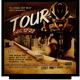 Tour Event Sport Flyer - GraphicRiver Item for Sale