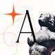 Atisa - Interactive Portfolio Showcase PSD Template - ThemeForest Item for Sale