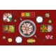 Traditional Korea Culture Barbecue Meal - GraphicRiver Item for Sale