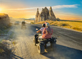 ATV Quad Bike - PhotoDune Item for Sale