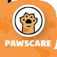 PawsCare - Pet Care & Veterinary WordPress Theme - ThemeForest Item for Sale