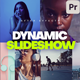 Dynamic Slideshow - VideoHive Item for Sale