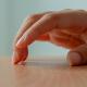 Fingernail Scratch