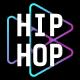 Fashion Hip Hop Chillout