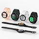 Samsung Galaxy Watch 4 - 3DOcean Item for Sale
