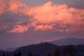 Vivid sunset clouds - PhotoDune Item for Sale