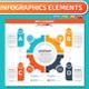 Infographics Design - GraphicRiver Item for Sale