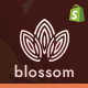 Blossom - Shopify Multi-Purpose Responsive Theme - ThemeForest Item for Sale