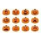 Pumpkin Faces - GraphicRiver Item for Sale