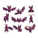 Cute Bat - GraphicRiver Item for Sale