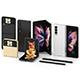 Samsung Galaxy Z Fold 3 and Galaxy Z Flip 3 - 3DOcean Item for Sale