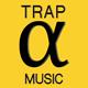 Chill Trap Modern Music
