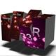 SLIC3R - VideoHive Item for Sale