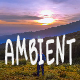 Inspirational Nature Documentary Ambient Dreams