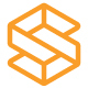 Letter S - Spirago Logo - GraphicRiver Item for Sale