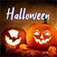 Halloween Electro Swing