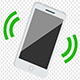 Cell Phone Vibrate 02