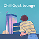 Chill Out Lounge - AudioJungle Item for Sale