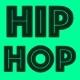 Urban LoFi Hip-Hop