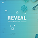 Reveal - Business Keynote Template - GraphicRiver Item for Sale
