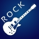 Motivational Indie Rock