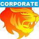 Inspiring Uplifting Upbeat Corporate