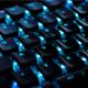 Computer Keyboard 7