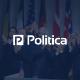 Politica - Politician & Public Servant Elementor Template Kit - ThemeForest Item for Sale