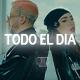 Romantic Latin Reggaeton Emotional