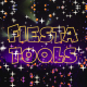 Fiesta Tools   After Effects - VideoHive Item for Sale