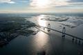 bay bridge - PhotoDune Item for Sale