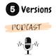 Vlog Podcast Girly Dance
