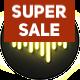 Summer Future Bass Upbeat & Inspiring - AudioJungle Item for Sale