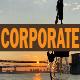 Inspiring and Optimistic Corporate - AudioJungle Item for Sale