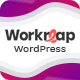 Workreap - Freelance Marketplace and Directory WordPress Theme - ThemeForest Item for Sale