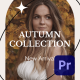 Autumn Sale Instagram Stories for Premiere Pro - VideoHive Item for Sale