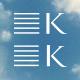 Awards Logo - AudioJungle Item for Sale