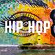 Funky Hip Hop - AudioJungle Item for Sale