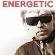 Electronic Technical Retro Energy - AudioJungle Item for Sale
