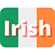 Irish Polka - AudioJungle Item for Sale