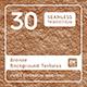 30 Bronze Background Textures - 3DOcean Item for Sale