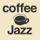 Jazz Morning With Coffee