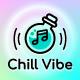 Atmospheric Sensual Trip-Hop