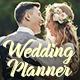 Wedding Planner - Responsive WordPress Theme - ThemeForest Item for Sale
