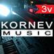 Corporate Rock Upbeat - AudioJungle Item for Sale