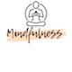 Binaural Meditation 432 Hz