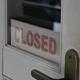 Door Closed - AudioJungle Item for Sale