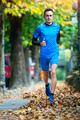 High-level cross-country runner - PhotoDune Item for Sale
